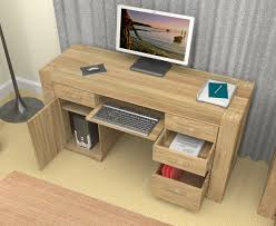 home office designer computer desk pertaining to home office desk home office desk for your burkesville home office desk