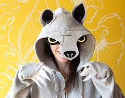 65 Animal-Inspired Halloween <b>Costume</b> Ideas - Brit + Co