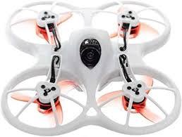 <b>EMAX Tinyhawk</b> Brushless Micro Indoor Racing Drone Whoop ...