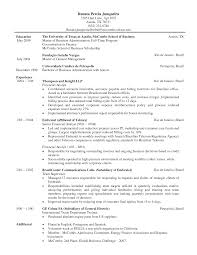 resume examples mccombs mba resume template mccombs school of resume examples mccombs bba resume template mccombs bba resume template student mccombs