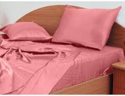 Шелковое <b>постельное белье BELVEDERE</b> арт.76