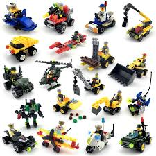 <b>City Police Series</b> Compatible Legoingly <b>Cops</b> Vehicle Building ...