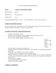 resume warehouse manager job description equations solver warehouse istant job description