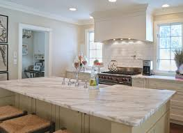 Granite Kitchen Counter Top Kitchen Wonderful Kitchen Countertop Ideas Pictures With Light