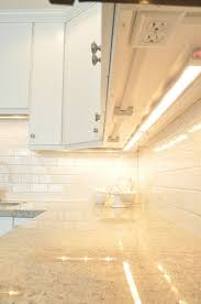 rather than clutter your countertops with cords for your blender food processor or other cabinet outlets switches