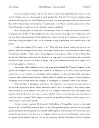 examples of expository writing essays format for expository essay examples of expository writing essays how to write an anecdote in examples of extended definition essays