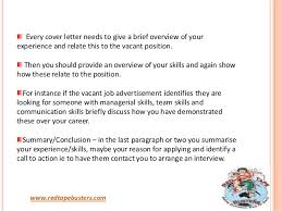 clerical support cover letter clerical assistant cover letter