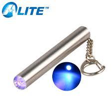 New <b>Mini</b> Keychain <b>LED Flashlight</b> Promotion Gifts <b>Torch</b> Light ...