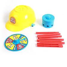 Шапка с влажной головкой, забавные <b>игрушки</b> с влажной ...