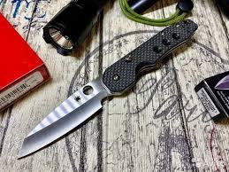 <b>Нож складной Spyderco Smock</b> купить в Санкт-Петербурге ...
