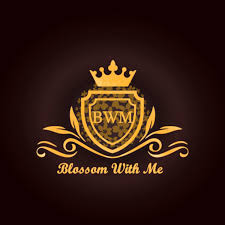 Blossom With Me Podcast