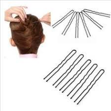 <b>M MISM</b> 2pcs/pack Hair Bun Maker multifunctional Hair Accessories ...