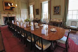 Of Centerpieces For Dining Room Tables Formal Dining Rooms Elegant Decorating Ideas Home Interior Design