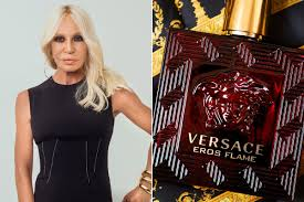 <b>Versace</b> '<b>Eros Flame</b>' is 2019's best cologne for men