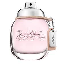 <b>Женская</b> парфюмерия COACH Eau de Toilette – купить в Москве ...