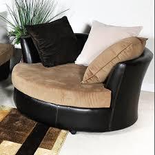 Modern Swivel Chairs For Living Room Marvelous Ideas Swivel Chair Living Room Crafty Inspiration Living