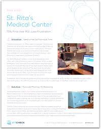 Content marketing for e commerce site b c Virtual College