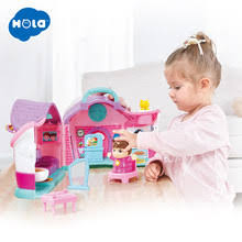 Shop <b>Diy Dollhouse</b> - Great deals on <b>Diy Dollhouse</b> on AliExpress