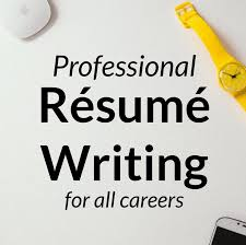 M  s de      ideas sobre Professional Resume Writers en Pinterest     Professional Resume Writer   Resume Writing   Modern  Clean  and Creative Resume Templates