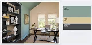 best office wall paint colors best paint colors for office