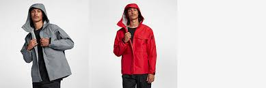 NikeLab Одежда. <b>Nike</b>.com RU.