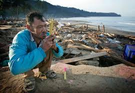 n ocean tsunami case study tsunami hazards coolgeographycouk