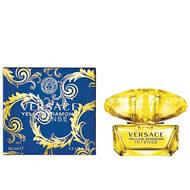 <b>Versace Yellow Diamond</b> Intense — купить женские духи ...