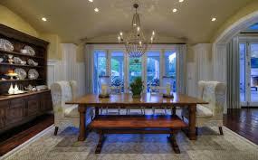 style dining room paradise valley arizona love: location  e edward lane paradise valley az