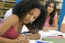 how to write an essay using irony  the pen and the pad student student writing essay