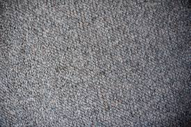 image of grey carpet background carpet pattern background home