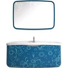 modern italian bathroom vanity pap