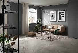 XUN026 <b>Stone</b> Look Tile