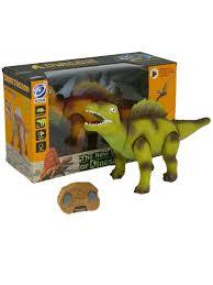 """Радиоуправляемый <b>динозавр</b> """"Диметродон"""" HQ 11083954 в ..."""