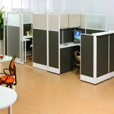office partitions aluminum office partitions manufacturer from ghaziabad aluminum office partitions
