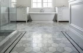 ceramic tile for bathroom floors: floors why bathroom floors need to move