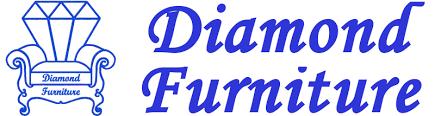 <b>Living Room Furniture</b> in Birmingham, AL   <b>Diamond Furniture</b>