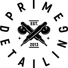 Prime Detailing - Детейлинг центр - Posts | Facebook