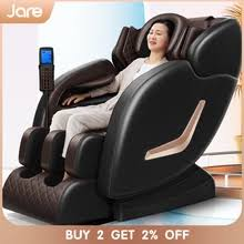 coin operated <b>massage chair</b>