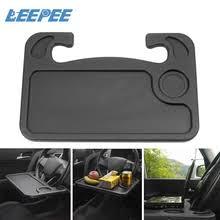 Best value <b>steering wheel tray</b> – Great deals on <b>steering wheel tray</b> ...