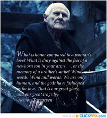 Quotes Fans Game Of Thrones Quotes