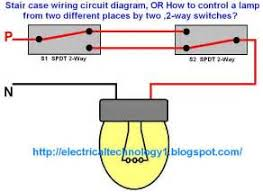 clipsal 2 way switch wiring diagram images two way light switch two circuit wiring diagram picture
