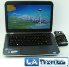 for laptop 14z 5423 i3 kft53 0kft53 motherboard fully tested