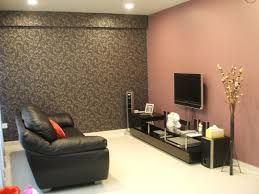 attractive combinations on the colors for living room walls wwwutdgbsorg charm impression living room lighting ideas