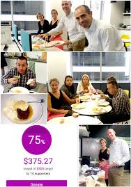 z give n lunch raise 375 fo zuora office photo glassdoor