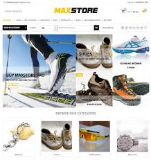 35 best wordpress woocommerce themes for 2017 you can maximum level of ecommerce features on this theme which you can create a complete online shop