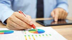 portfolio management perkinelmer informatics for clinical leverage insights to optimize portfolio investments