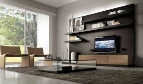 architecture furniture living room designs regarding living room furniture design architecture furniture design