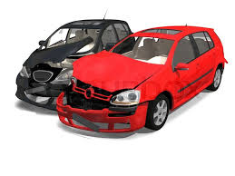 Image result for crashed cars pics