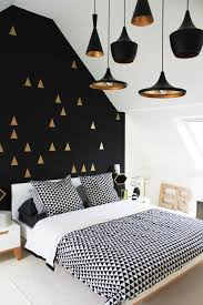 1000 ideas about black white bedrooms on pinterest white bedrooms white bedroom decor and bedrooms bedroomcool black white bedroom design
