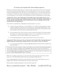 character analysis essay on ethan frome 91 121 113 106 character analysis essay on ethan frome